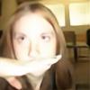 vegas88's avatar