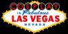 VegasCosplay's avatar