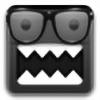 vegasdgk85's avatar