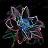 Vegashiva's avatar