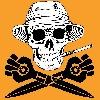 Vegasman20195's avatar
