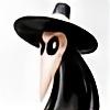 vegasracer's avatar