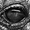 Vegasu's avatar