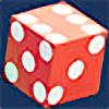 VegasVibe's avatar