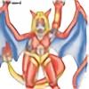 vegaszebra's avatar