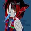 VegaTehUnicorn's avatar
