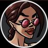 VegaVersio's avatar