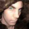 vegavon's avatar