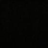 vege19's avatar