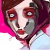 vegemilk's avatar