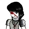 vegencyworld's avatar