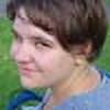 vegesha's avatar
