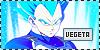 Vegeta--Fans's avatar
