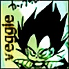 Vegeta-loves-pie's avatar
