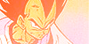 Vegeta-Ness's avatar