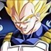 vegeta-omega's avatar