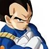 Vegeta1012's avatar