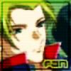 vegeta2090's avatar