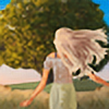 vegeta3367's avatar