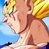 Vegeta3921's avatar