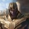 Vegeta4901's avatar
