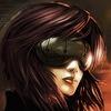 Vegeta65's avatar