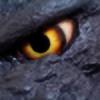 Vegeta95's avatar