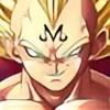 Vegeta99601's avatar