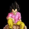 VegetaB22's avatar