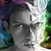 VegetaBest's avatar