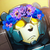 VegetaFan79's avatar