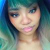 VegetaGirl0907's avatar