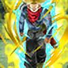 Vegetall's avatar