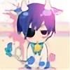 VegetaLover12654's avatar