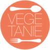 vegetanie's avatar