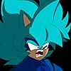 Vegetaovr9000's avatar