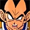 vegetaplz's avatar