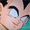 vegetarapefaceplz's avatar