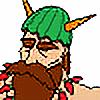 vegetarianbarbarian's avatar