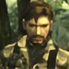 VegetaSaiyajin's avatar