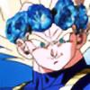 VegetasGirl14's avatar