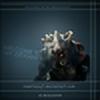 vegetassj7's avatar