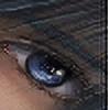 vegetazgurl's avatar