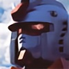 Vegeth's avatar