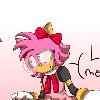 Vegetitakawaii's avatar