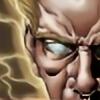 Vegetorott's avatar