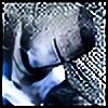vegetth87's avatar