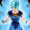 Vegetto1624's avatar
