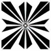 Veggie1997's avatar
