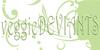veggieDEVIANTS's avatar